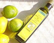レモンオリーブオイル リモーネ